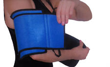 Lipolysis-Lipo-Cold-Freeze-Fat-Body-Slimming-Weight-With- Arm- Belts