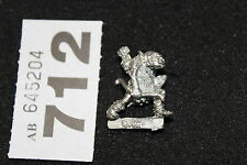 Games Workshop Citadel LOTR Red Eye Orc Archer Alternative Metal Figure Fantasy