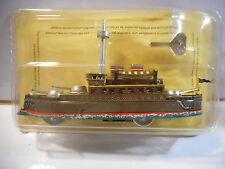 paya jouet tole bateau cuirassé  , tin toy  battleship