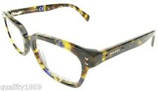 AUTHENTIC DIESEL TORTOISE HAVANA EYE READING SPECTACLES, GLASSES FRAMES NEW