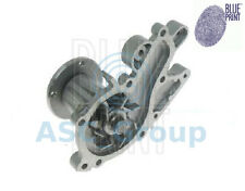 Blue Print Blueprint Water Pump Engine Coolant OEM Quality Replacement ADK89106