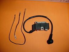 HUSQVARNA CHAINSAW 340 345 346 350 351 353 357 359 362 365 371 372 IGNITION COIL