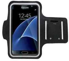 CoverKingz Samsung Galaxy S7 Sportarmband Fitness Jogging-Armband Running-Tasche