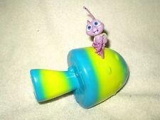 Disney Pixar Action figure un bug's life dot sur champignon 5,5 pouces chaîne loose