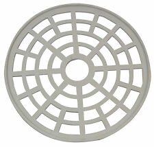 Replacement Hoover Washing Machine Twin Tub Rubber Spin Mat