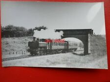 PHOTO  GWR CLASS 54XX LOCO NO 5403