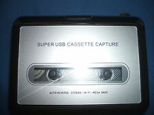 Cassette DATA player suitable for BBC/Master/Electron with data cable