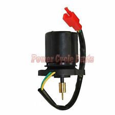 CARBURETOR ELECTRIC CHOKE FOR 49CC 50CC 1PE40QMB TGB KEY WEST COBRA JOG PARTS