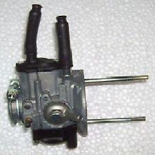 25290958 CARBURATORE  carburettor PINASCO APE 50 18/16