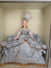 2003 Marie Antoinette Barbie *Limited Edition* Mint NRFB