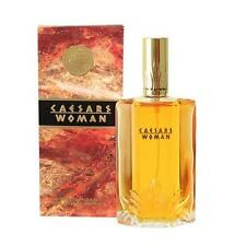 Caesars Woman Legendary Cologne Spray by Caesars 4 oz / 120 ml New In Box