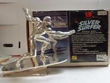 Marvel SILVER SURFER 30th ANNIVERSARY Statue LTD 117/1800 Creative License FF