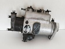 DAVID BROWN 880 TRACTOR DIESEL FUEL INJECTION PUMP - NEW C.A.V. (LUCAS)