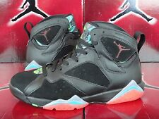 2015 Nike Air Jordan 7 VII Barcelona Nights Marvin Martian 705350-007 SZ 8.