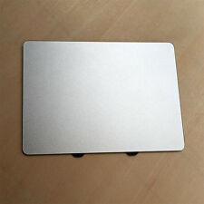 "MacBook Pro 13 "" A1278 Trackpad Touchpad Without Cable Mid 2009 2010 2011 2012"