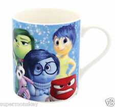 DISNEY INSIDE OUT CERAMIC COFFEE TEA MUG CUP NT28012