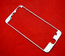 iPhone 6 Plus Display Touchscreen Rahmen Housing Bezel Mittelrahmen Middl Frame