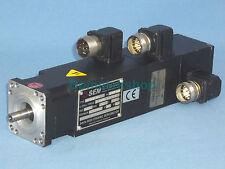 SEM HD55G4-44T Servo Motor