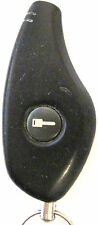 Prestige A1BTX keyless remote control entry clicker start transmitter keyfob fob