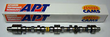 BMC B-Series Performance Cam VP11-BK Steel Billet Camshaft Free Shipping