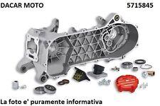 5715845 MALOSSI CARTER MOTORE COMPLETO  PIAGGIO ZIP SP 50 2T LC  -2000