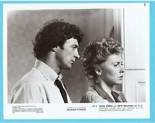 Without a Trace David Dukes Kate Nelligan Movie Film Press Photo