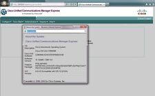 CISCO 2821 512D/1GB CCENT CCNA CCNP CCIE R&S VOICE SEC. LAB IOS 15.1(4)M CME 8.6