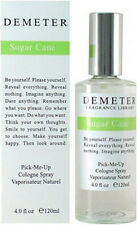 SUGAR CANE de Demeter 120ml. ORIGINAL