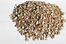 VERMICULITE MICAFIL 200g GLOWING EMBERS, GAS FIRE COAL BASE