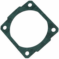 Cylinder Head Gasket Fits STIHL 024 026 MS240 MS260