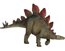 *NEW* SCHLEICH 16457 Stegosaurus 1:40 scale 20cm x 12cm - RETIRED