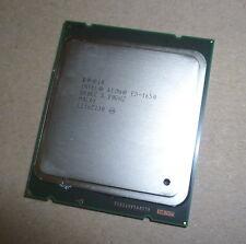 Intel® Xeon E5-1650 6-Core 3.20GHz CPU Lenovo S30 Dell Precision T3600 LGA2011