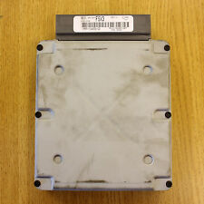 FORD FOCUS MK1 1.6 PETROL AUTO AUTOMATIC LP2-320 ECU 1M5F-12A650-GD 2001 - 2005