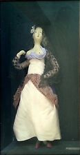 Ira Irina  Rauchwarger: Nude Young Woman Hand-Made Doll / Israeli Jewish Russian