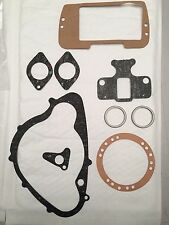 Full Gasket Set Suzuki GS400 GS425 1977-1980 SEE ALL PICTURES