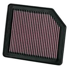 K&N Air Filter For Honda Civic VIII 1.8 2005 - 2011 - 33-2342