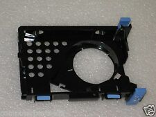 Dell OptiPlex 580 740 745 755 760 SFF NH645 Hard Drive Caddy w/o Fan
