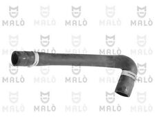 192534A RR  FORD FIESTA 4° PUMA MANICOTTO RADIATORE INFERIORE 1037314