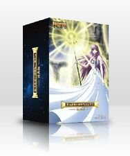 Saint Seiya Myth Cloth Scenes Sanctuary Ruins Part 01 Statue Athena 33cm