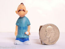"""Lil Homies Mijos Series 1 Cry Baby Crybaby Figure Figurine Diorama Approx. 1.75"""""""