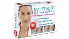 Eye Magic Instant Eye Lift for Drooping Eyelids (New Larger Shape!)