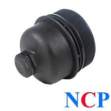 MINI MINI (R50, R53) ONE COOPER 1.6 D OIL FILTER TOP HOUSING COVER