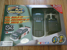 Nascar Dale Earnhardt Jr. R/C Radio Control Car Kit  Amp Energy