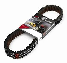 Gates G-FORCE CVT CLUTCH DRIVE BELT 2 Year Warranty POLARIS RZR XP1000 XP1K 1000