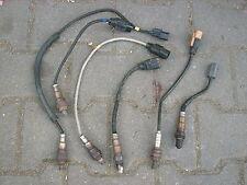 Hyundai Coupe GK   LAMBDASONDEN FÜR ALLE MODELLE    ab 2002-2010
