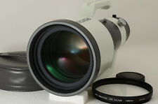 SMC Pentax A* 645 600mm F5.6 ED (IF) Lens [Excellent] from Japan (24-C37)