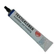 Premium Quality HT2 Fabric Glue Suitable For All Materials 30g