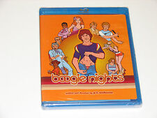 -NEW- Boogie Nights (Blu Ray Disc, 2010)  SEALED!!!  LOW PRICE!!