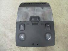 S4 Innenraumleuchte Leseleuchte Audi A4 B6 8E 8E0947135D 6DP Ambientebeleuchtung