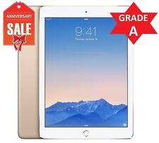 Apple iPad mini 3 64GB, Wi-Fi, 7.9in - GOLD - GRADE A CONDITION (R)